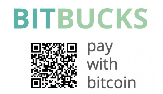 Bitcoin - pay with bitcoin
